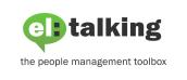 el:Talking