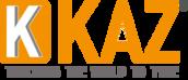 KAZ Keyboard Skills