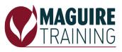 Maguire-Training