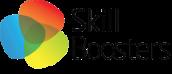 Skillboosters