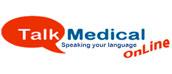Talk Medical Online