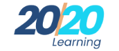 20/20 Learning