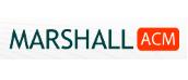 Marshall ACM