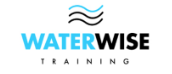 WaterWise Training